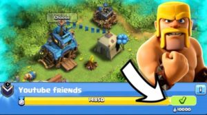 clash of mafic s2 apk