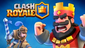 clash royale pc 2019