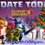 Clash of Dreams,clash of dreams download